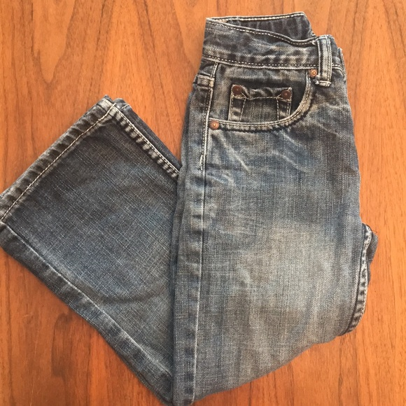 8cdd4b6bc Flypaper Bottoms | Boys Jeans | Poshmark